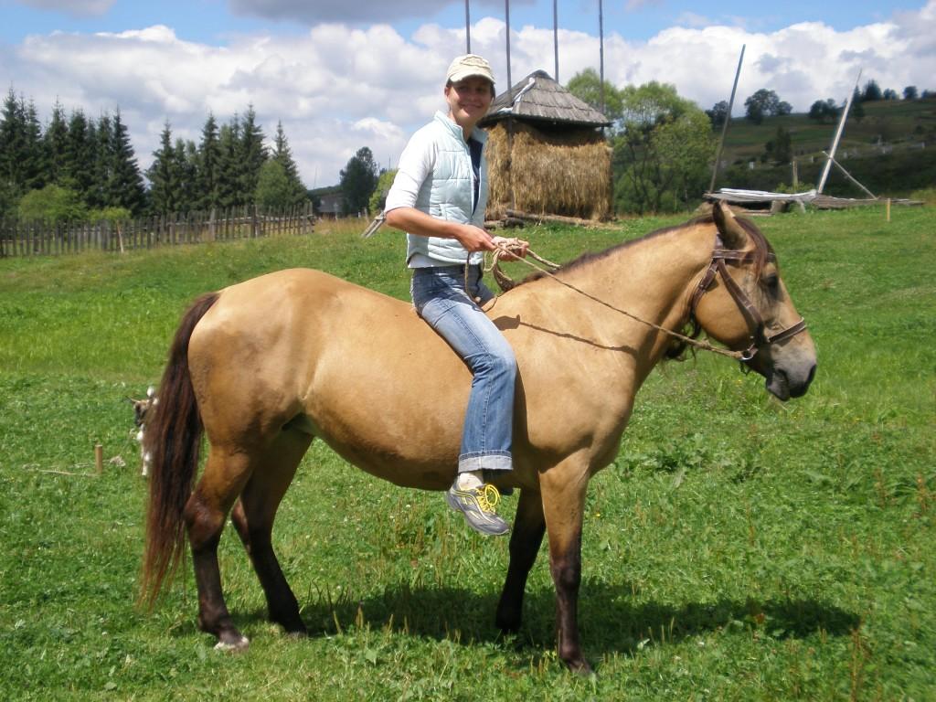 документы регистрацию конные школы на широкой речке телефоны, часы работы